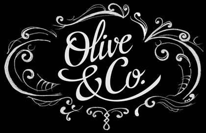 links olive-and-co-logo