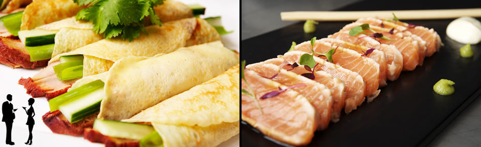sro-corporate-catering-brisbane