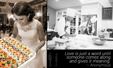 wedding catering-brisbane-caterers-02